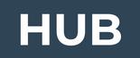 The HUB Sri Lanka - An Open Online Community Forum - Powered by vBulletin